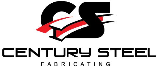 Century Steel
